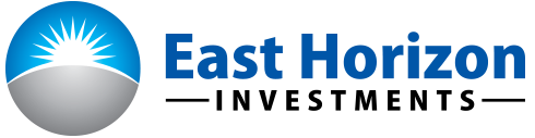 east horizon investments logo.png