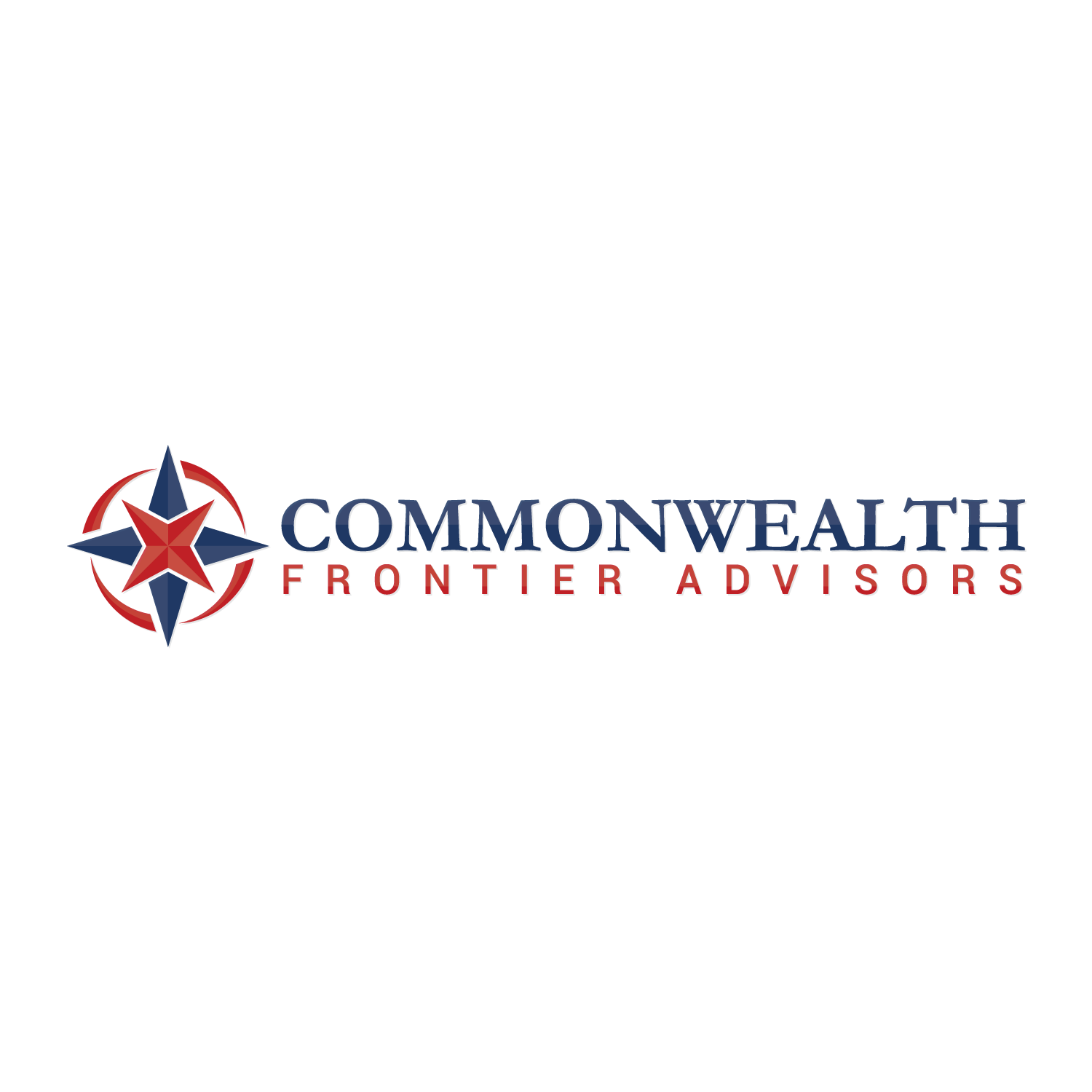 COMMONWEALTH-FRONTIER-ADVISORS-logo-A1.png