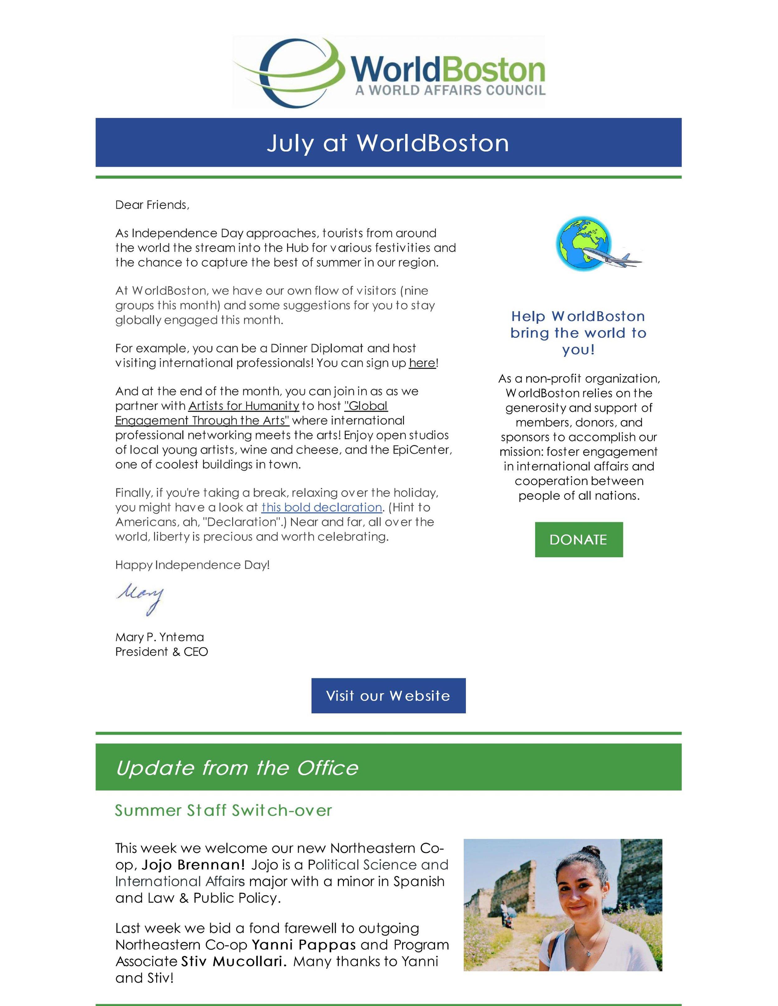 july newsletter try 1.jpg