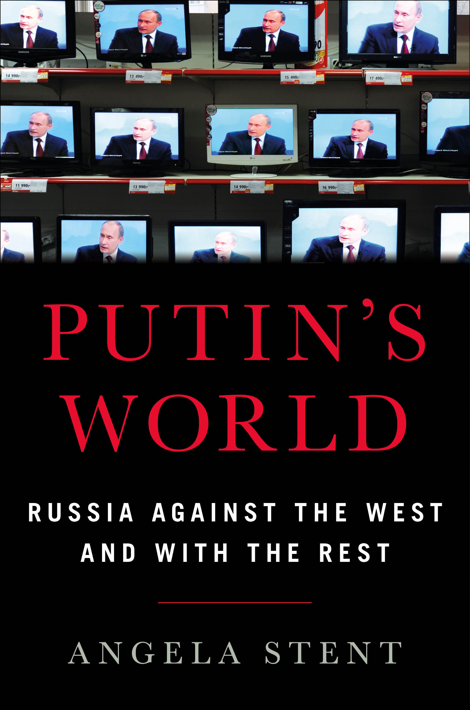 PutinsWorld Cover.jpg