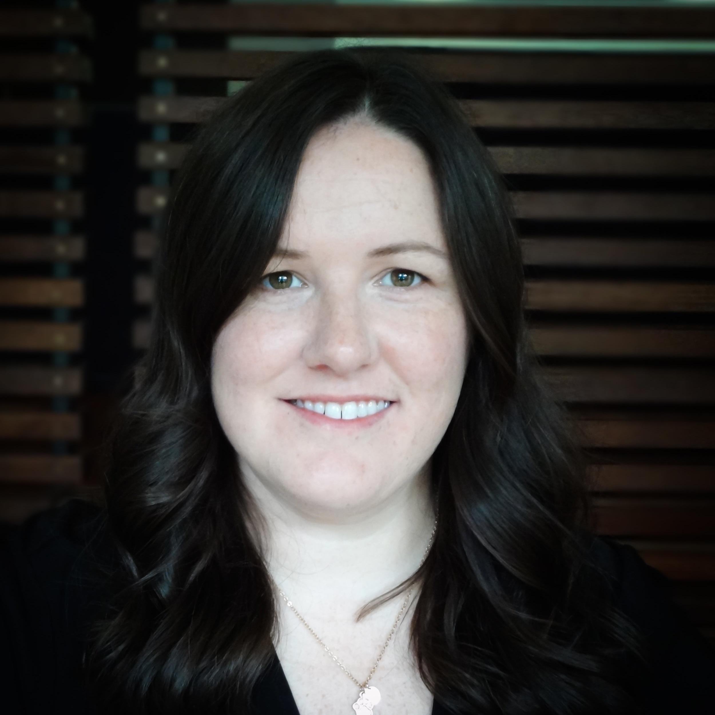 Julie Garey / US Role in nato's survival after the cold war - September 2019