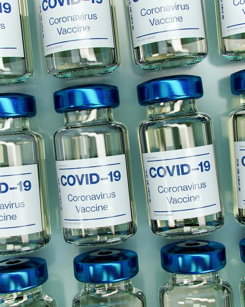 Great Decisions   The World Health Organization's Response to Covid-19