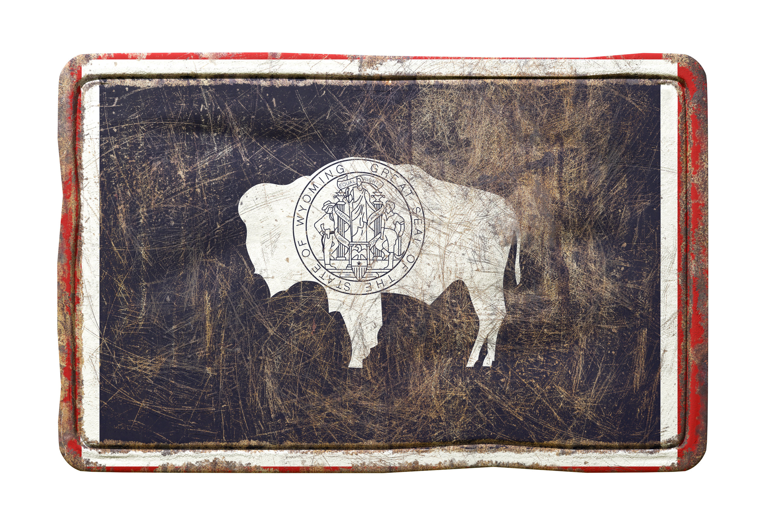 wy-flag-distressed-iStock-901157648.jpg