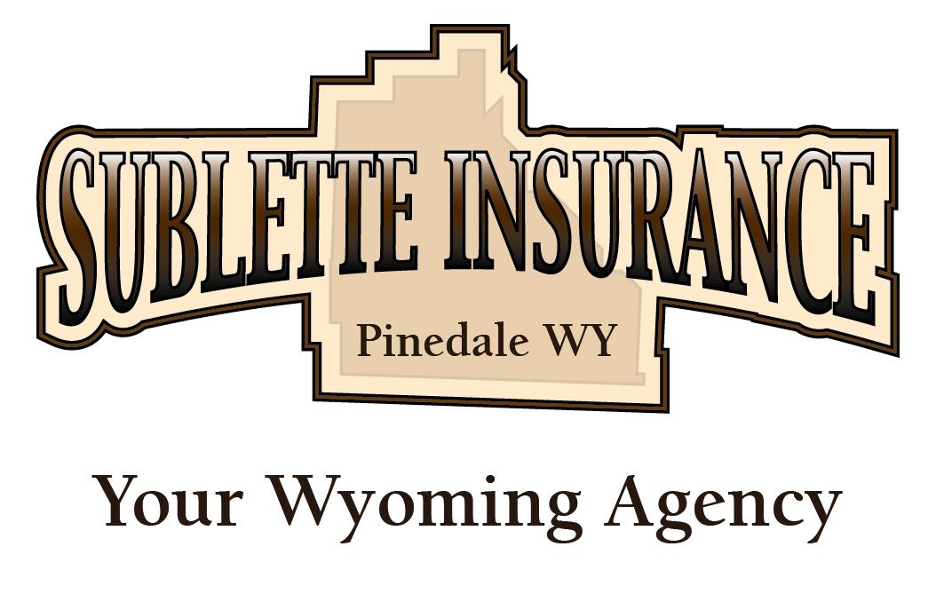 Sublette_Insurance_full.jpg