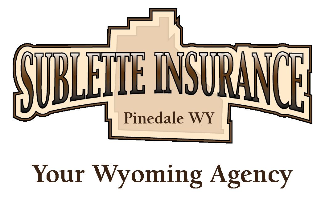 Sublette_Insurance_full.png