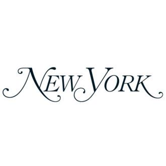 ny-mag-logo.jpg