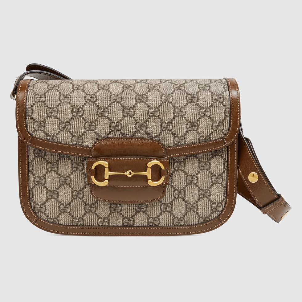 602204_92TCG_8563_001_074_0000_Light-Online-Exclusive-Preview-Gucci-1955-Horsebit-bag.jpg