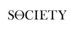 stylist-society-logo.jpg