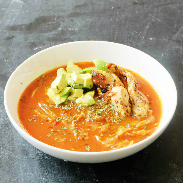 Sweet-Kimchi-and-Tomato-Soup-with-Chicken-1.jpg