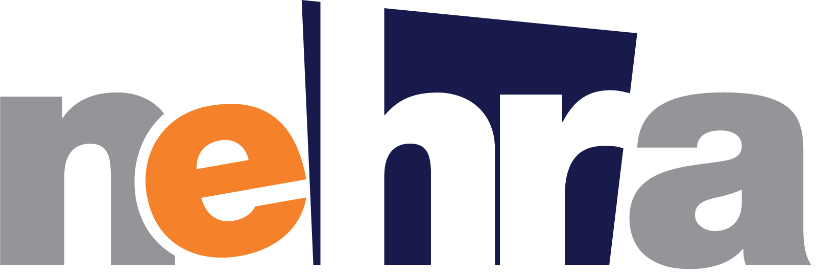 Active Member - Active member of the New England Human Resources Association to stay abreast of HR policy, practices, initiatives and approaches on a regional level.