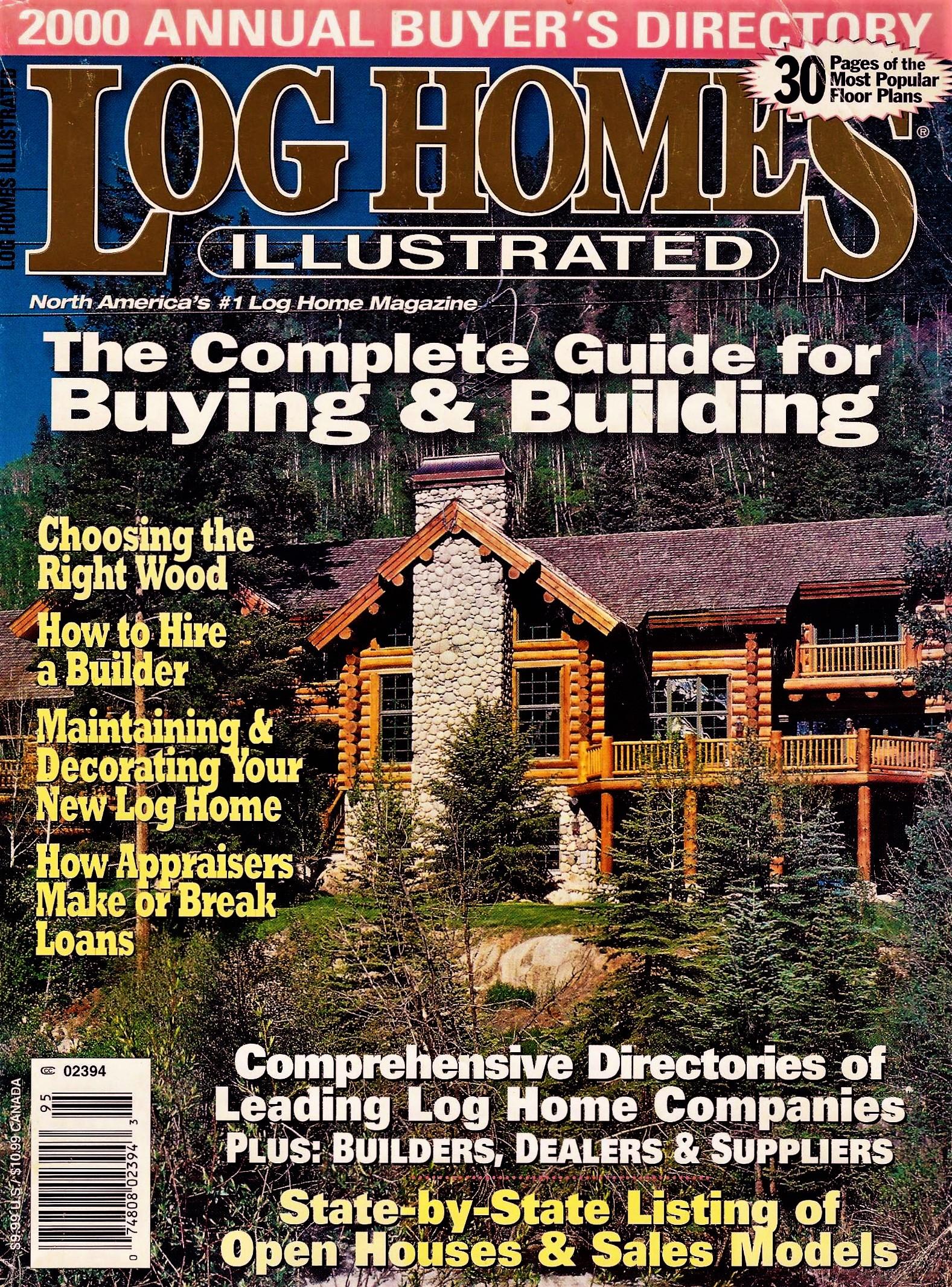 Log home cover .1.jpg