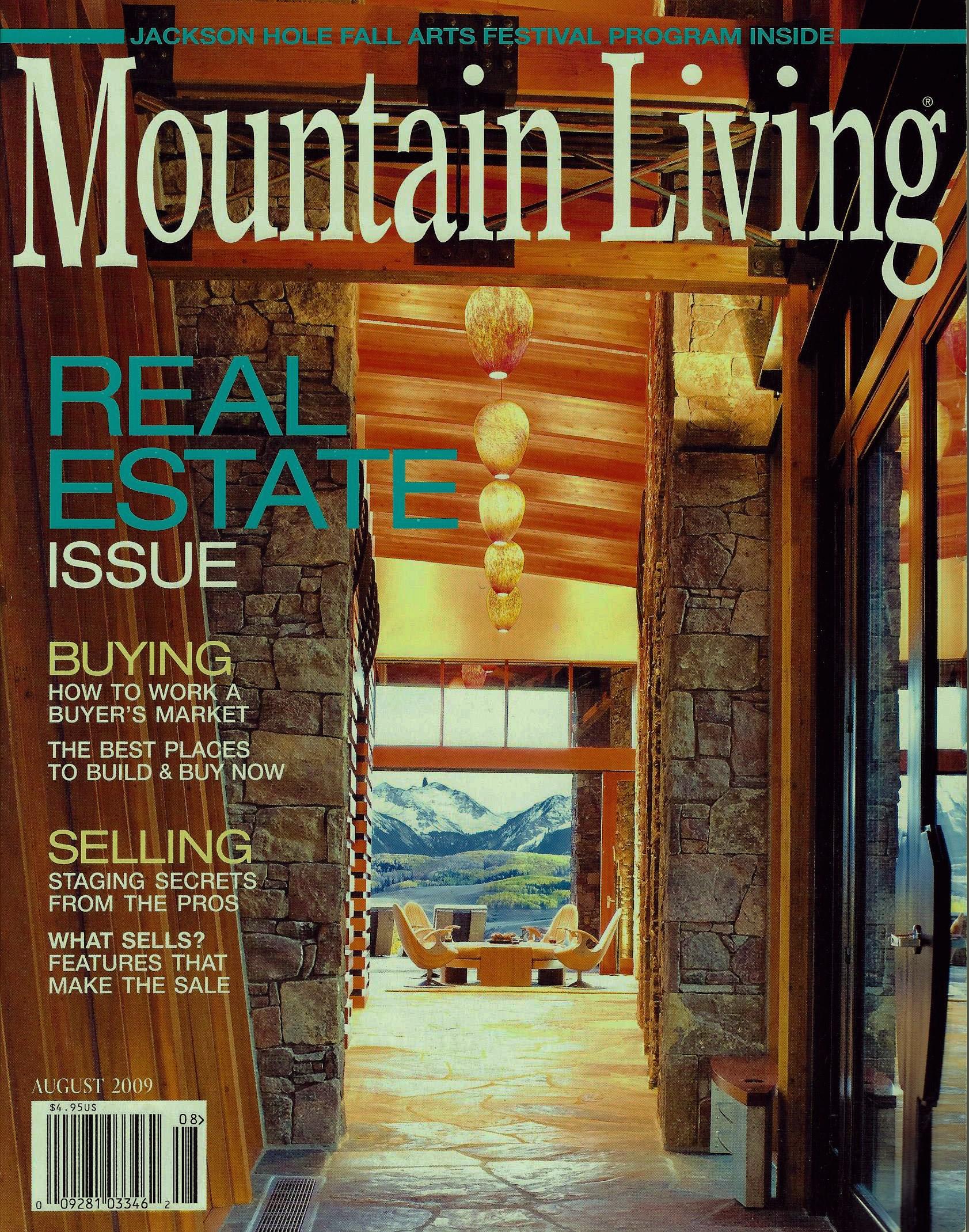 Mountain living cover.jpg