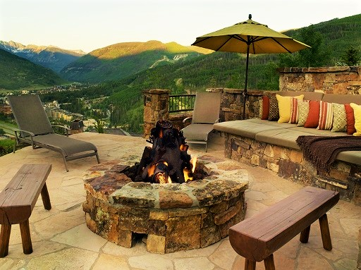 1452BufferCreek_FirePit&View LowRes - Copy.jpg