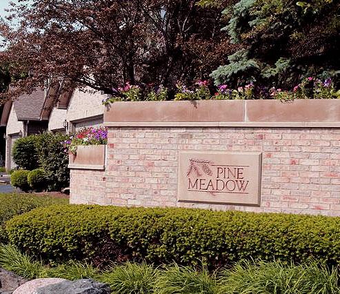 Pine Meadow sign.jpg