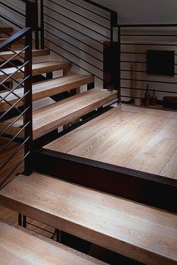 wood + steele stairwell.jpg