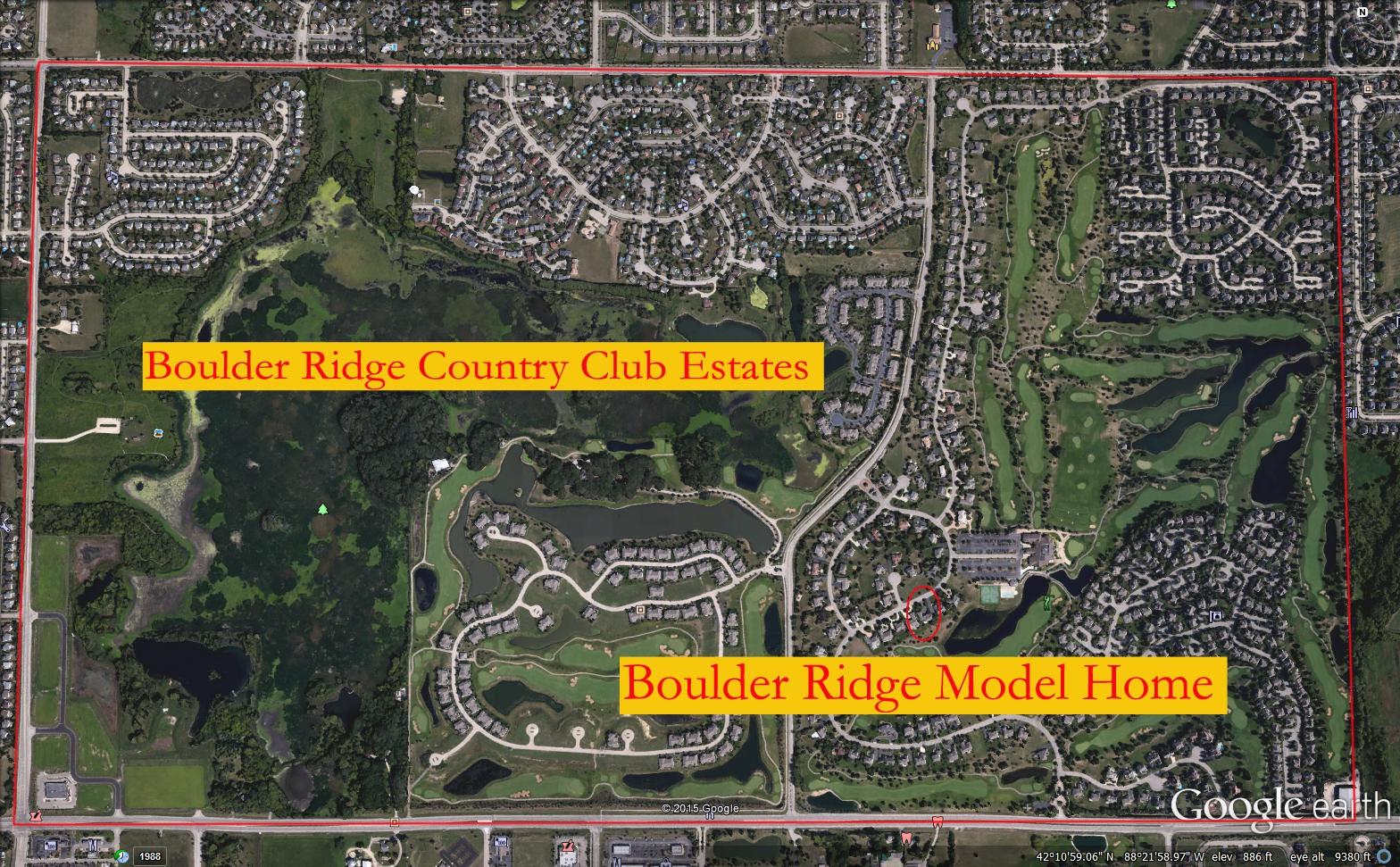 Boulder Ridge Google Image.jpg