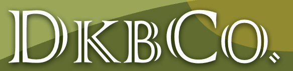 DKBO logo.png