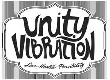 unity vibration logo.png