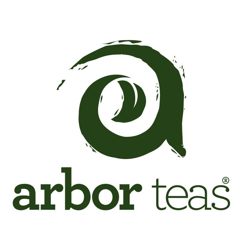 arbor tea logo.jpg