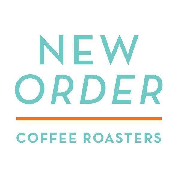 new order coffee logo.jpg