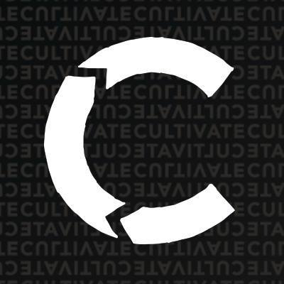 Cultivate coffee & taphouse logo.jpg