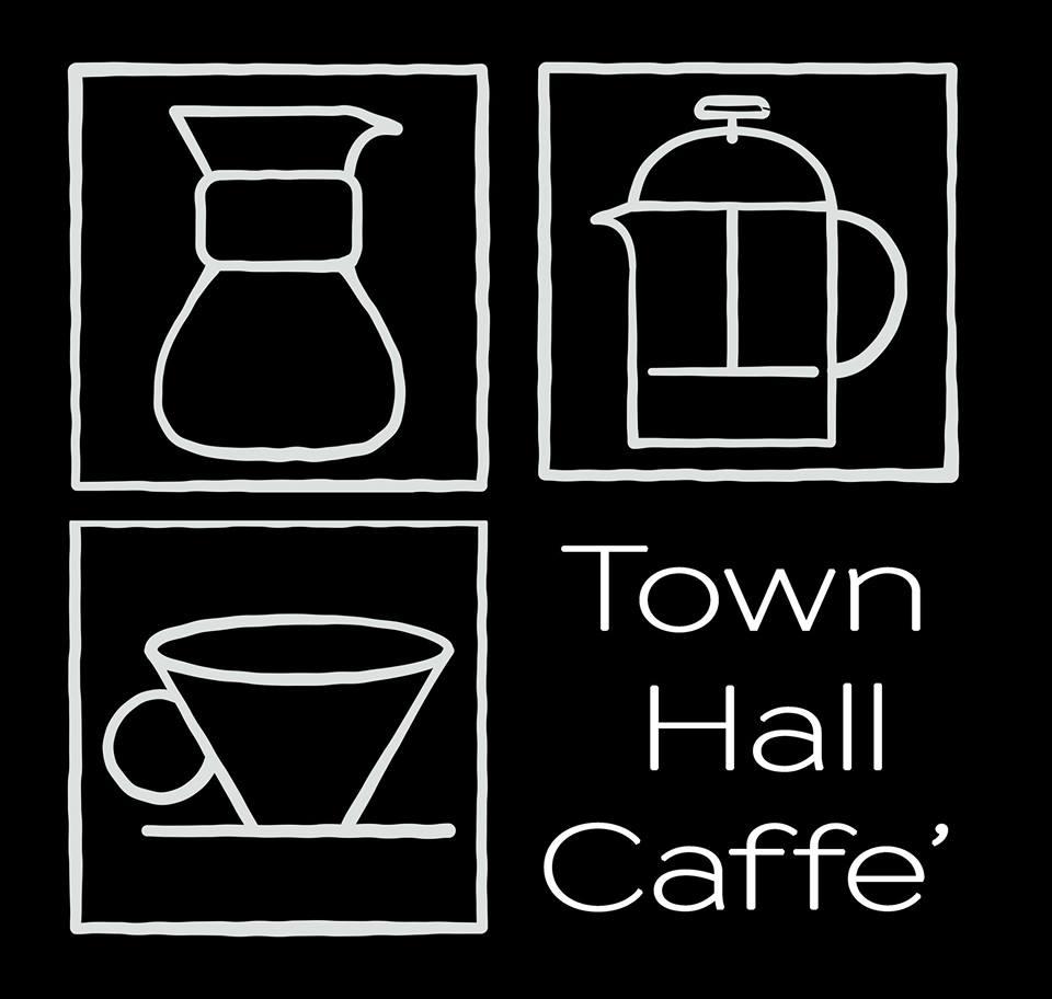 Townhall Caffe.jpg