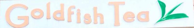 goldfishtealogo.jpg