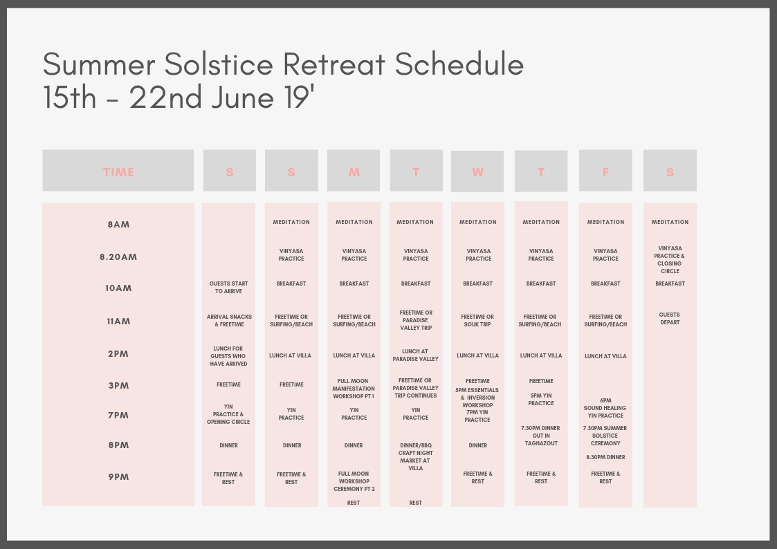 Retreat Schedule 15th - 22nd June 19'.jpg