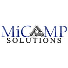 MiCamp Solutions Logo.png