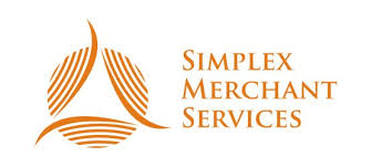 Simplex Merchant Services Logo.jpg