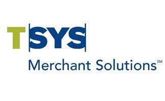 TSYS Logo.jpg