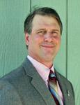 Brian Deller - Chemistry TeacherElsie Allen High SchoolSanta Rosa, California