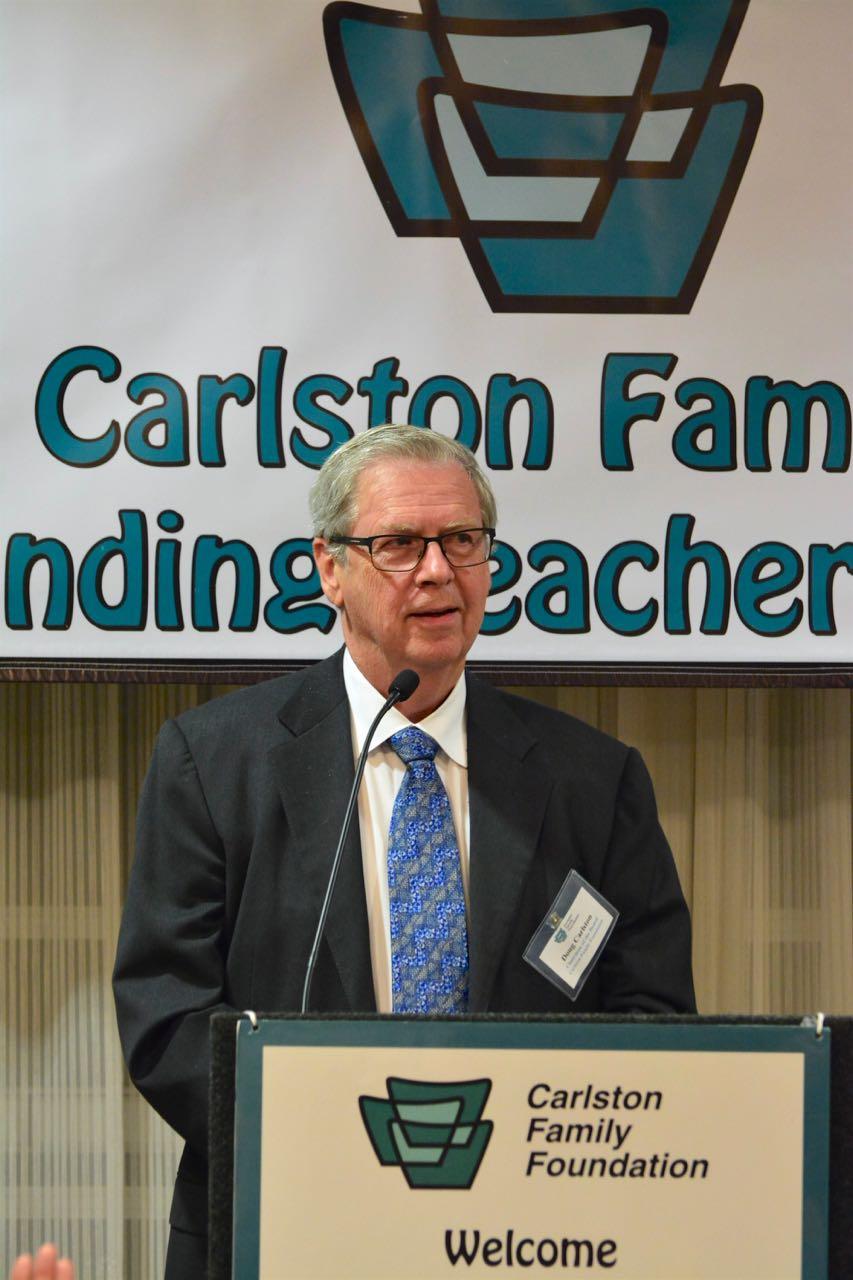 Carlston 2017 - 89.jpg