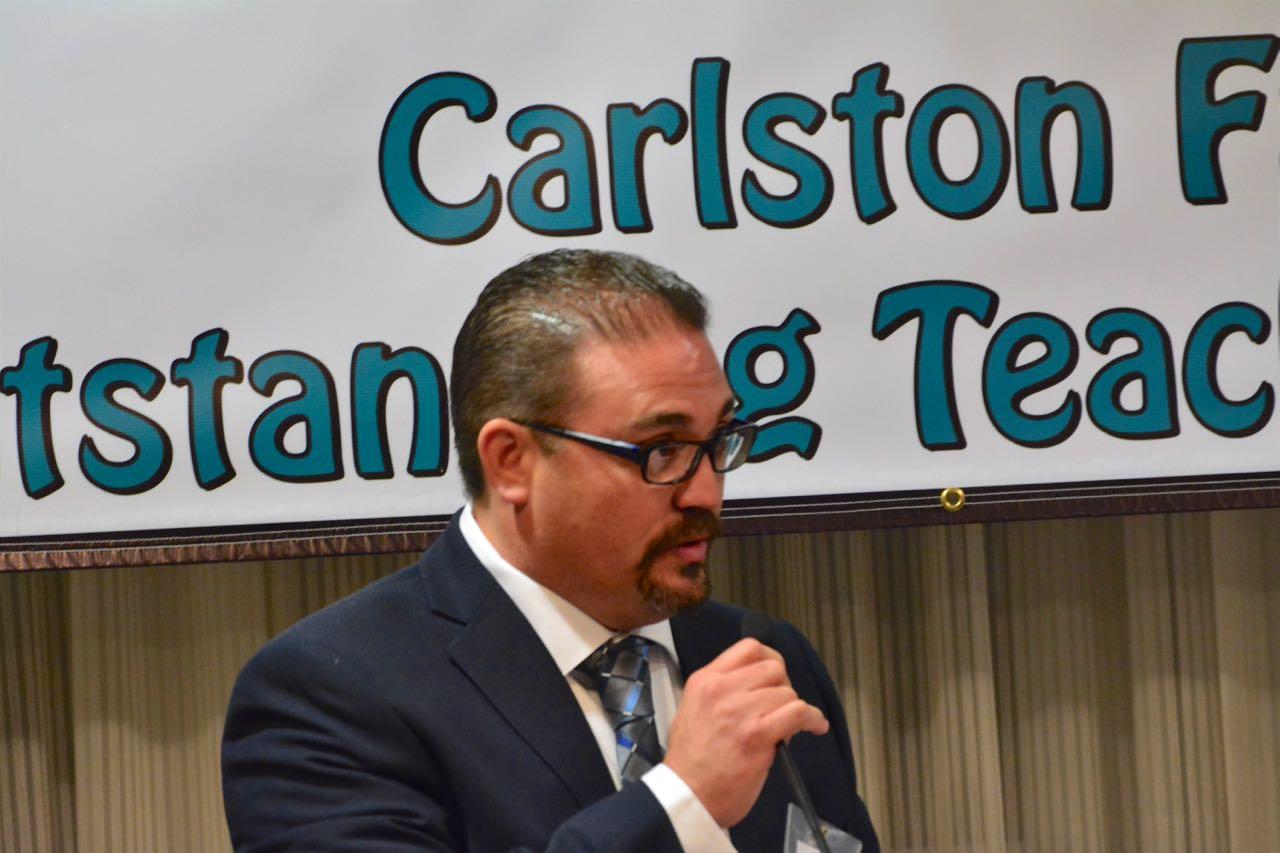 Carlston 2017 - 136.jpg