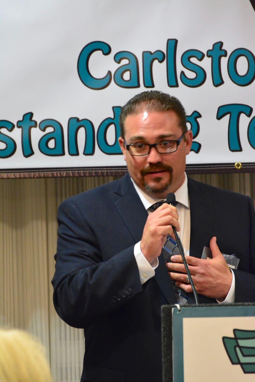 Carlston 2017 - 138.jpg