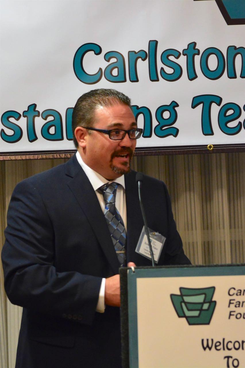 Carlston 2017 - 140.jpg