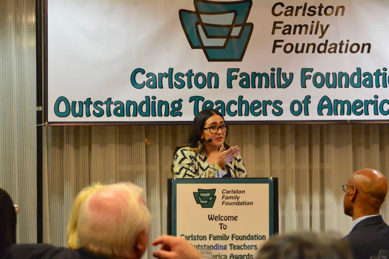 Carlston 2017 - 157.jpg