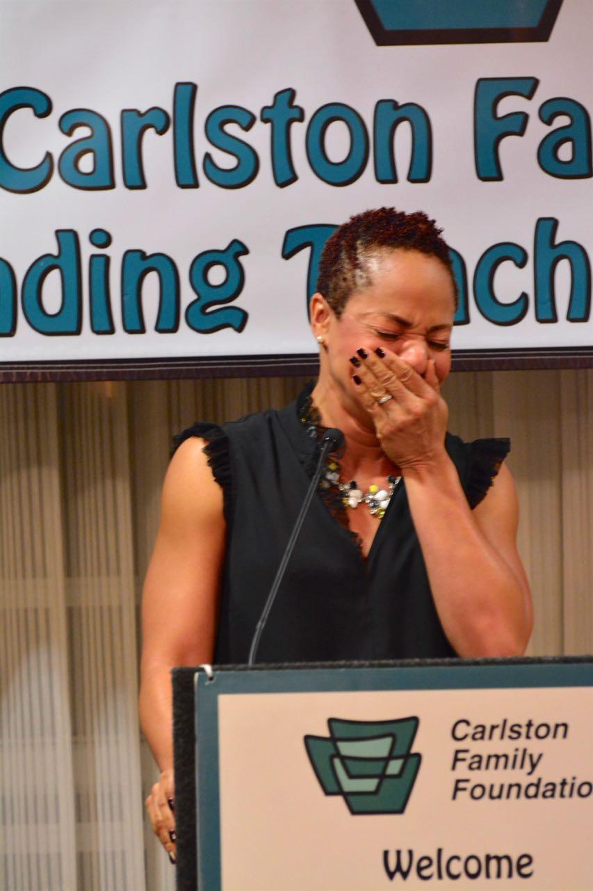 Carlston 2017 - 189.jpg