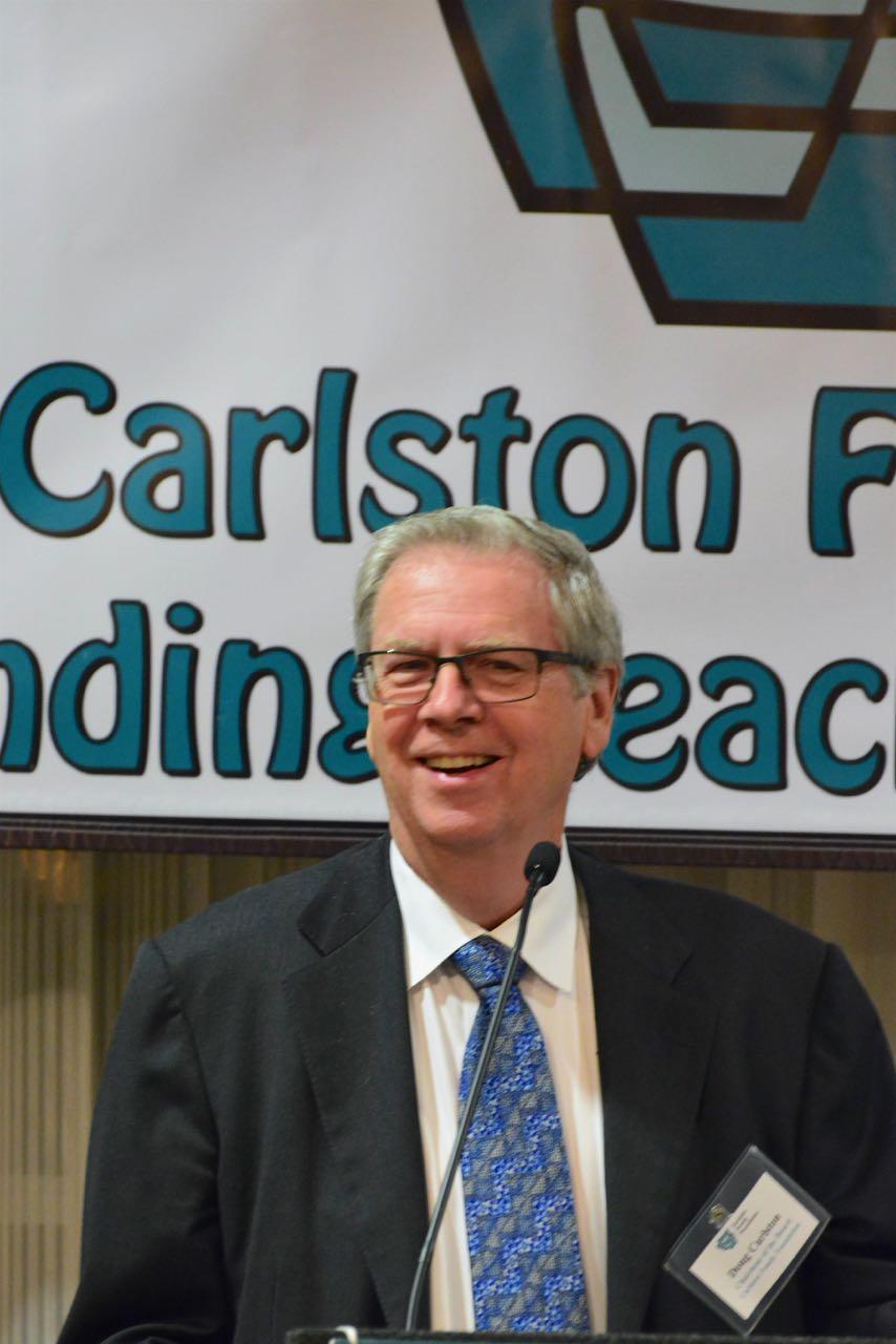 Carlston 2017 - 199.jpg