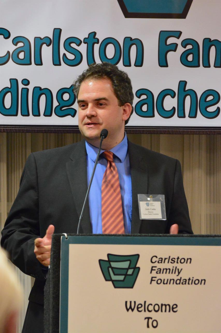 Carlston 2017 - 202.jpg