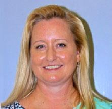 Karin Bruhnke - AP History, Psychology and Economics TeacherSan Pedro Senior High SchoolSan Pedro, California