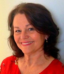 Susan Groff - Biology TeacherMiddle College High SchoolSanta Ana, California