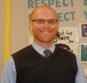 Brian Katz - Advanced Placement English Composition and Expository WritingDesert Mirage High SchoolThermal, California