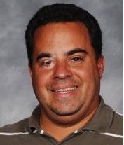 Leo Ocon - US History Government/EconomicsSan Leandro High SchoolSan Leandro, California