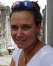 Shannon Morago - Science and Math TeacherSix Rivers Charter High SchoolArcata, California