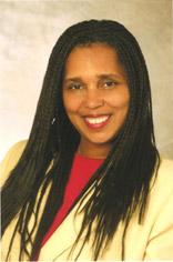 Marlene Carter - English TeacherDorsey High SchoolLos Angeles, California