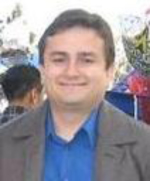 Gerardo Perla - AP Physics, Calculus, Geometry Teacher and MESA AdvisorLos Angeles High SchoolLos Angeles Unified School DistrictLos Angeles, California