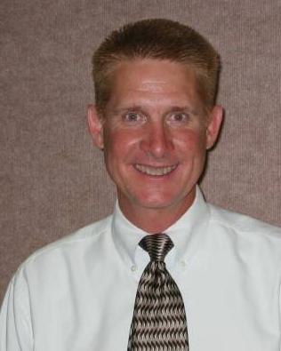 Kent Benson, - Agriculture Teacher, Winters High School,Winters, California