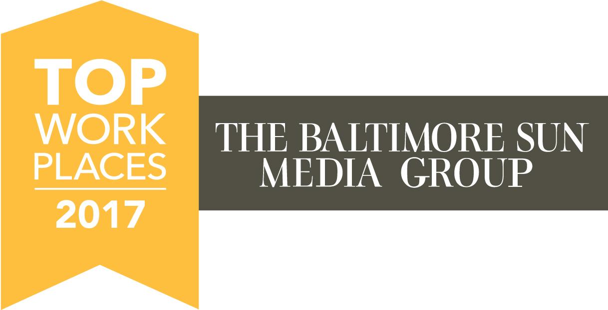 TWP_Baltimore_2017_AW.jpg