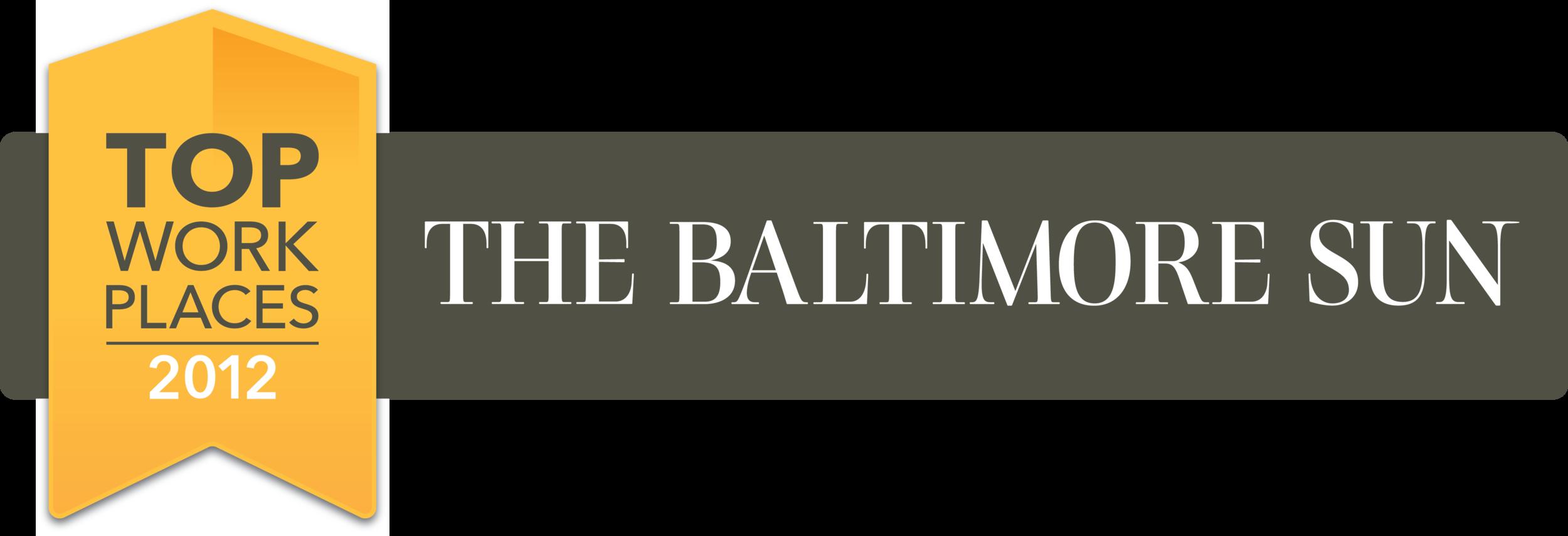 TWP_Baltimore_2012_AW.png